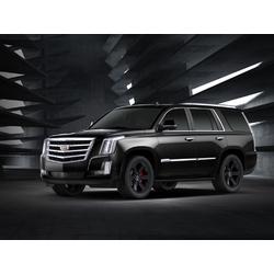 Cadillac Escalade | Кадиллак