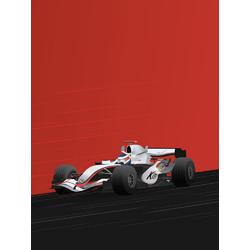 Formula 1 | Формула 1