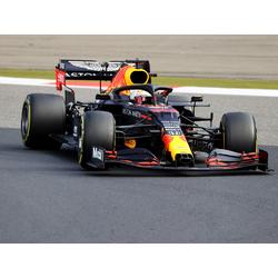 Formula 1   Формула 1