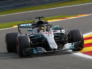 Категория постеров и плакатов Formula 1