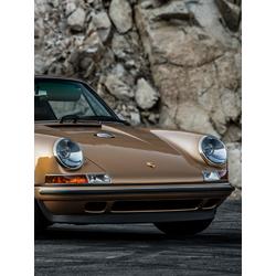 Porsche 911 | Порш 911