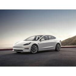 Tesla | Тесла