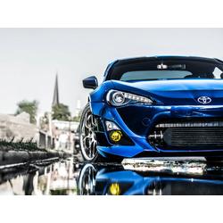Toyota | Тойота