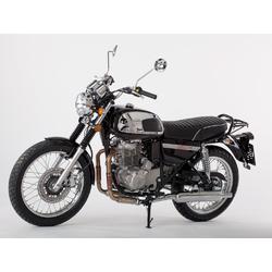 Motocycle JAWA | Мотоцикл Ява