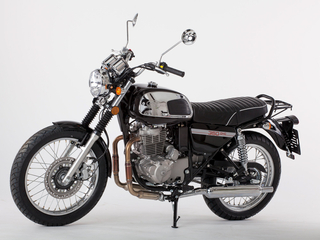 Категория постеров и плакатов Мотоцикл Ява