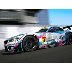 BMW | БМВ | Race