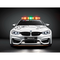 BMW | БМВ M4 GTS