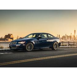 BMW | БМВ