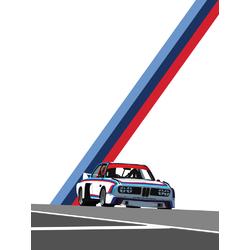 BMW | БМВ - Минимализм