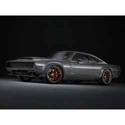 Dodge Charger | Додж