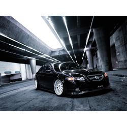 Acura | Акура