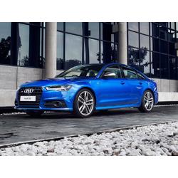 Audi | Ауди