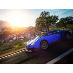 Bugatti | Бугатти