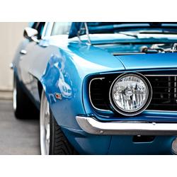Chevrolet | Шевролет