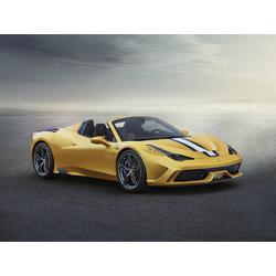 Ferrari 458 | Феррари