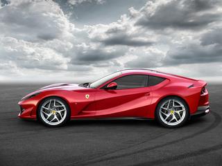 Категория постеров и плакатов Ferrari