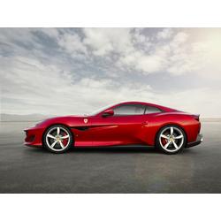 Ferrari | Феррари