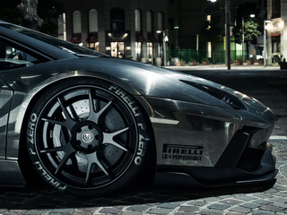 Категория постеров и плакатов Lamborghini
