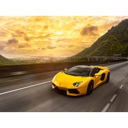 Lamborghini | Ламборджини
