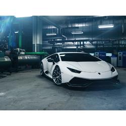 Lamborghini Huracan | Ламборджини