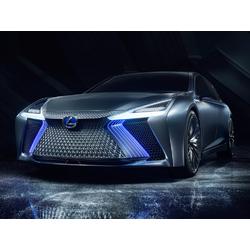 Lexus | Лексус