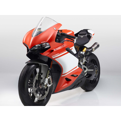 Motocycle   Мотоцикл