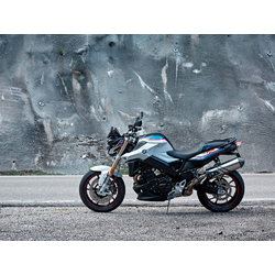 Motocycle | BMW | БМВ