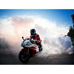 Motocycle | Мотоцикл