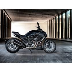 Motocycle | Ducati | Дукати