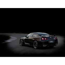 Nissan Skyline | Ниссан