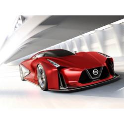 Nissan | Ниссан