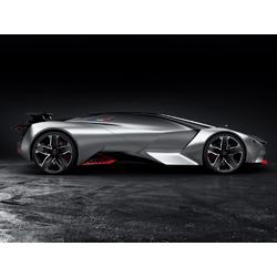 Peugeot | Пежо