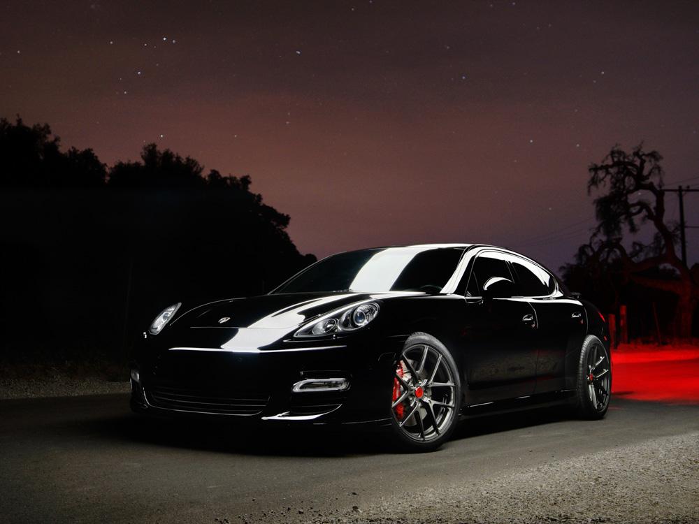 Porsche | Порше