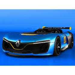 Renault | Рено