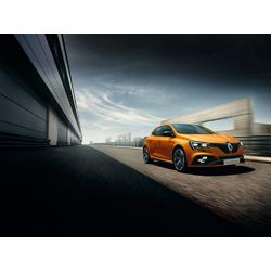 Renault Megane | Рено
