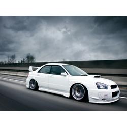 Subaru | Субару