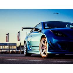 Toyota Celica | Тойота