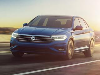 Категория постеров и плакатов Volkswagen