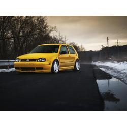Volkswagen | Фольксваген