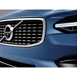 Volvo | Вольво