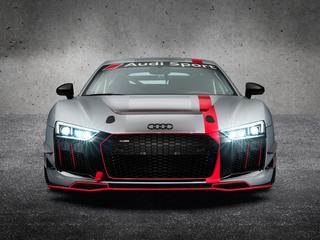 Категория постеров и плакатов Audi