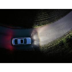 BMW 5 series | БМВ