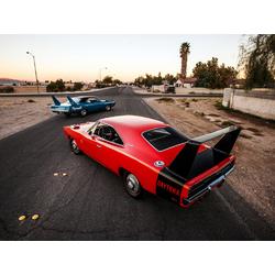 Dodge Charger | Додж