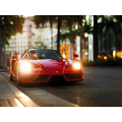 Ferrari Enzo | Феррари