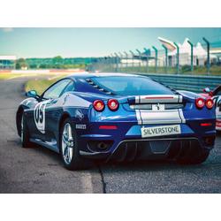 Ferrari pirelli | Феррари