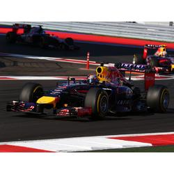 Formula 1 | Art