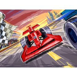Formula 1 Victory | Победа