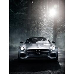 Mercedes Benz AMG   Мерседес
