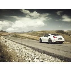 Nissan 370Z | Ниссан