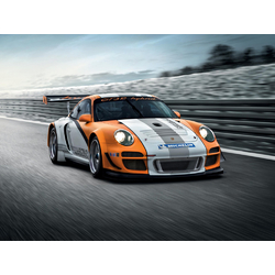 Porsche 911 GT3 | Порше